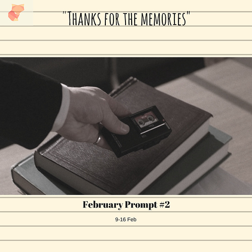 Thanks%20for%20the%20memories